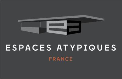 Saga entreprise Espaces atypiques